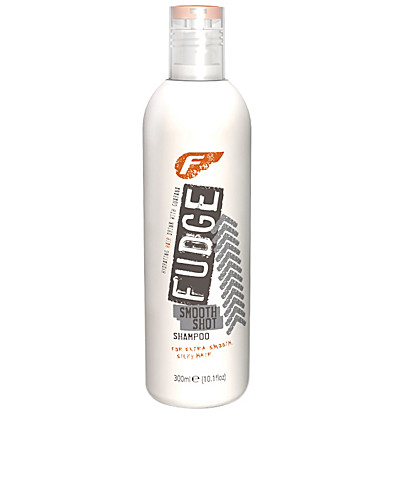 HAIR CARE - FUDGE / SMOOTH SHOT SHAMPOO - NELLY.COM