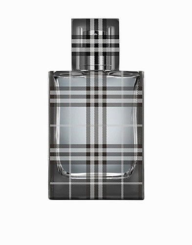 FRAGRANCE - BURBERRY PERFUME / BRIT FOR MEN EDT 30 ML - NELLY.COM