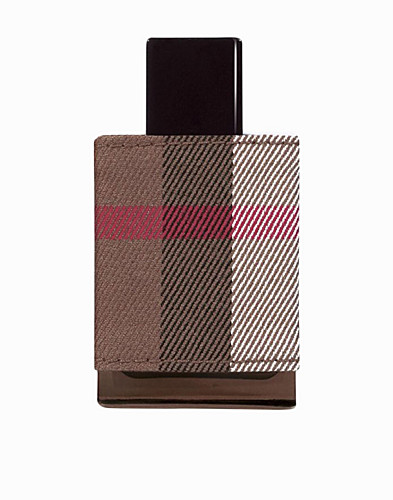 PARFYM - BURBERRY PERFUME / LONDON FOR MEN EDT 30 ML - NELLY.COM