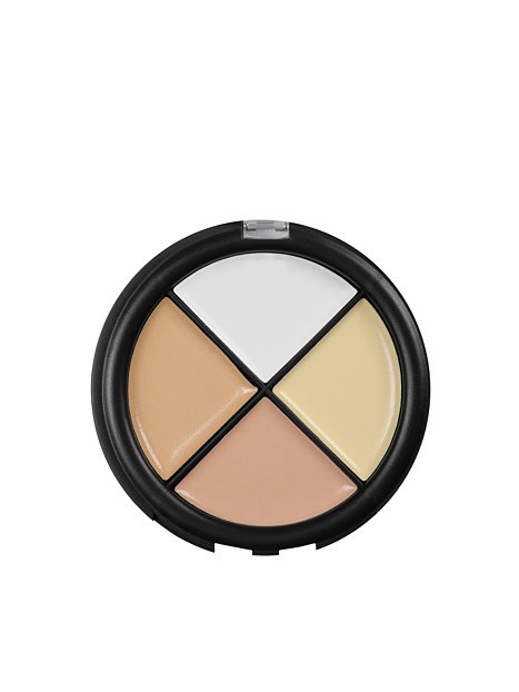 Color Mix Concealer