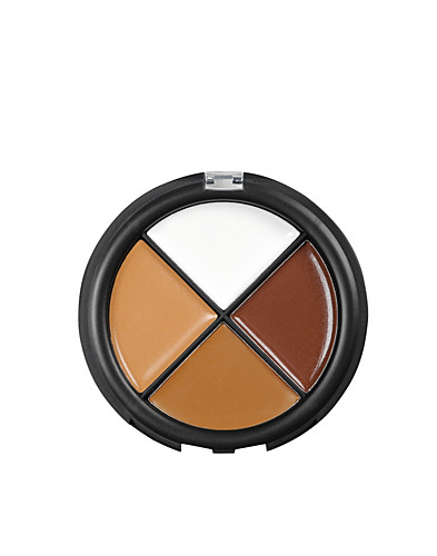 MINERAL MAKE UP - SMASHIT / COLOR MIX CONCEALER - NELLY.COM