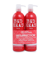 TIGI Bed Head Resurrection Tweens