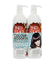 TIGI Bed Head Colour Combat Godess Tweens