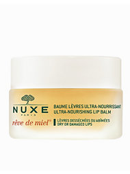 Nuxe Ultra Nourishing Lip Balm