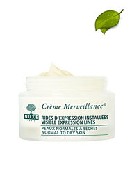 Nuxe Anti-Age Face Cream Merveillance