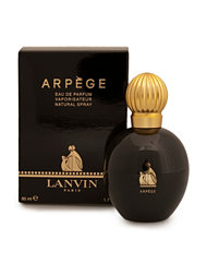 Lanvin Arpége Woman EdP 50ml