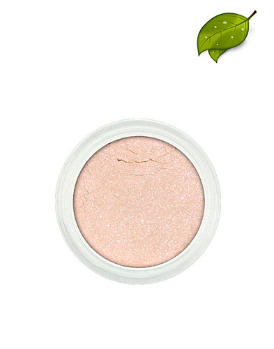 MINERAL MAKE UP - EVERYDAY MINERALS / ALL SPICE EYESHADOW - NELLY.COM