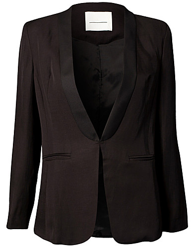 JACKETS AND COATS - NOWHERE / KNIGHT BLAZER - NELLY.COM
