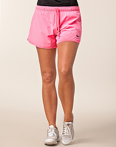 SHORTS - NIKE / PHANTOM SHORTS - NELLY.COM