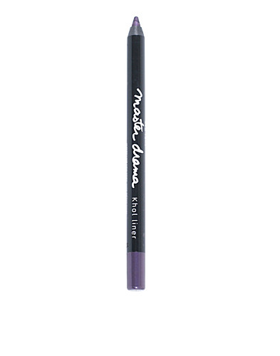 MAKE UP - MAYBELLINE / MASTER DRAMA LINER - NELLY.COM