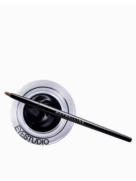 Eye Studio Gel Liner
