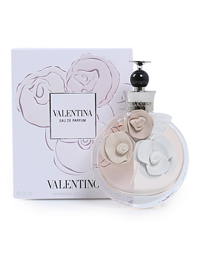 FRAGRANCES - VALENTINO / VALENTINA EDP 80 ML - NELLY.COM