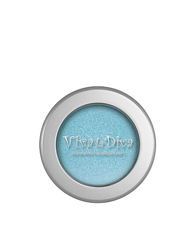 MAKEUP - VIVA LA DIVA / EYESHADOW - NELLY.COM