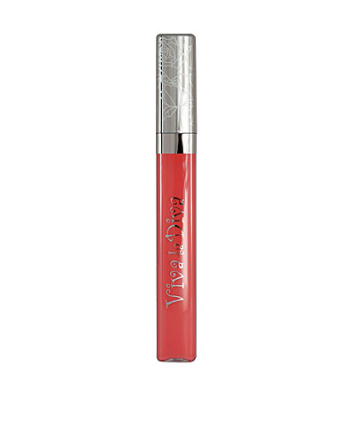 MAKE UP - VIVA LA DIVA / SUPERLICIOUS LIPGLOSS - NELLY.COM