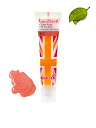 Love & Toast Lip Gloss