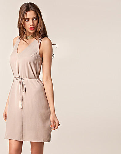 DRESSES - TWIST & TANGO / LYON DRESS - NELLY.COM