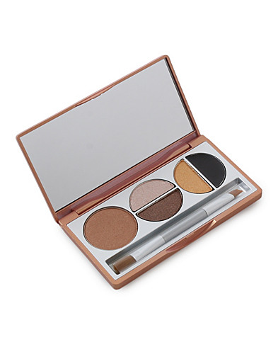 MAKE UP - DUWOP / EYE PALETTES - NELLY.COM