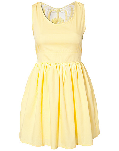 PARTY DRESSES - DRY LAKE / JULIE DRESS - NELLY.COM