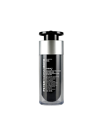 ANSIKTSVÅRD - PETER THOMAS ROTH / FIRMX GROWTH FACTOR NEUROPEPTIDE SERUM - NELLY.COM