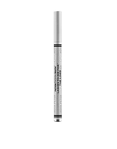 MAKE UP - PETER THOMAS ROTH / LASHES TO DIE FOR LINER - NELLY.COM