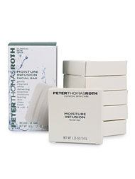 Peter Thomas Roth Moisture Infusion Facial Bar