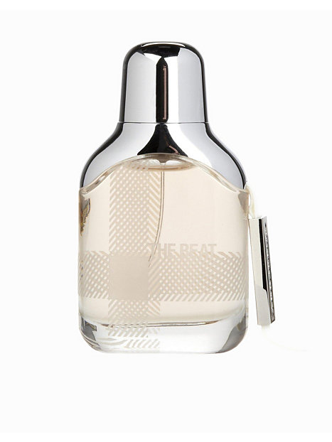 The Beat For Woman Edp 30 ml