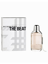 Burberry Perfume The Beat For Woman Edp 50 ml