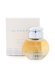 Burberry Perfume Burberry Woman Edp 30 ml