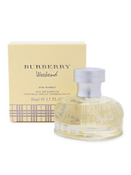 Burberry Perfume Weekend Woman Edp 50 ml