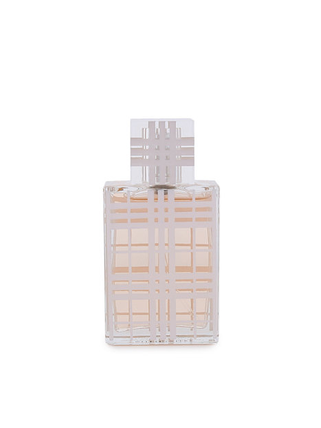 Brit For Woman Edt 30 ml