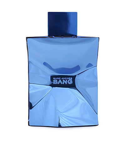 FRAGRANCE - MARC JACOBS FRAGRANCES / BANG BANG EDT 100 ML - NELLY.COM