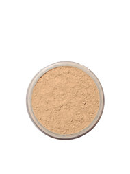 Smashit Organic Loose Powder