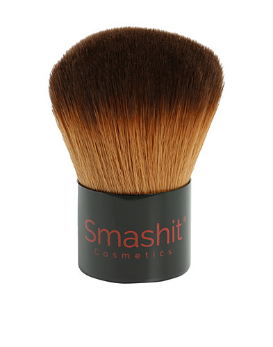 STYLING TOOLS & ACCESSORIES - SMASHIT / KABUKI BRUSH - NELLY.COM