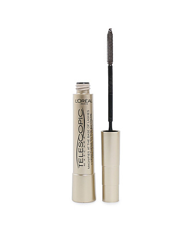 MAKE UP - L'ORÉAL PARIS / TELESCOPIC MASCARA - NELLY.COM