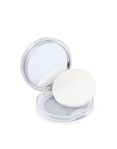 MAKEUP - L'ORÉAL PARIS / TRUE MATCH COMPACT POWDER - NELLY.COM