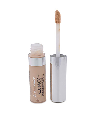 MAKEUP - L'ORÉAL PARIS / TRUE MATCH CONCEALER - NELLY.COM