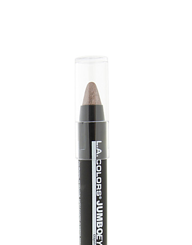 MAKEUP - L.A. COLORS / JUMBO EYE PENCIL - NELLY.COM