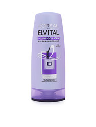 Elvital Volume Collagen Conditioner