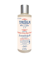 The Balm Alcohol-Free Face Toner