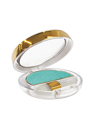 MAKEUP - COLLISTAR / SILK EFFECT SATIN EYESHADOW - NELLY.COM