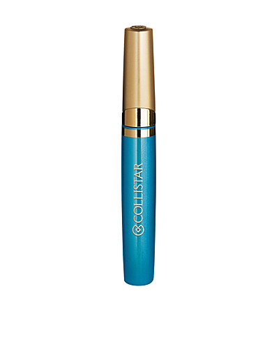 MAKE UP - COLLISTAR / POFESSIONAL EYELINER - NELLY.COM