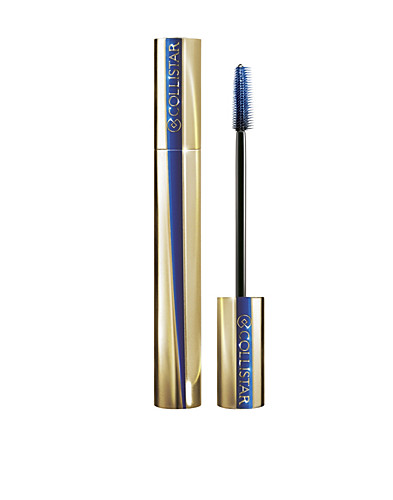 MAKE UP - COLLISTAR / MASCARA INFINITO HIGH PRECISION - NELLY.COM