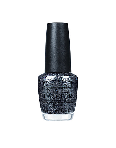 NAIL POLISH - OPI / METALLIC 4 LIFE - NELLY.COM