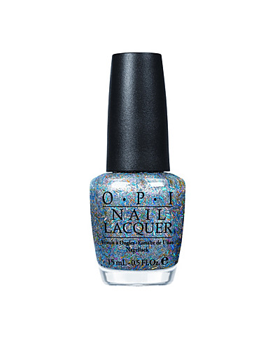 NAIL POLISH - OPI / SAVE ME - NELLY.COM