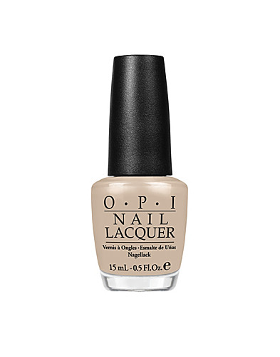 NAIL POLISH - OPI / DID YOU EAR ABOUT VAN GOGH? - NELLY.COM