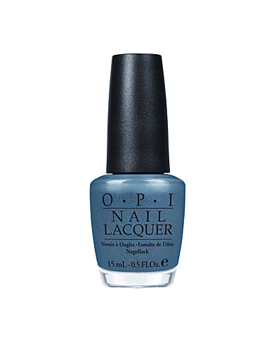 NAIL POLISH - OPI / I HAVE A HERRING PROBLEM - NELLY.COM