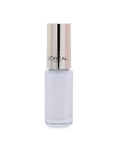 NAGELLACK - L'ORÉAL PARIS / COLOR RICHE NAILS - NELLY.COM