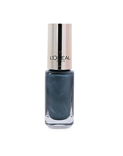 NAIL POLISH - L'ORÉAL PARIS / COLOR RICHE NAILS - NELLY.COM