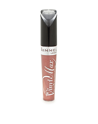 MAKE UP - RIMMEL / VINYL LIPGLOSS - NELLY.COM