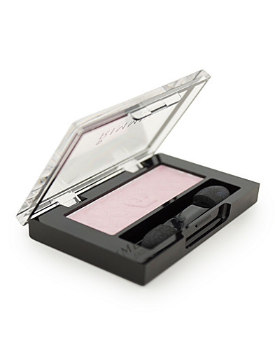 MAKE UP - RIMMEL / MONO EYESHADOW - NELLY.COM